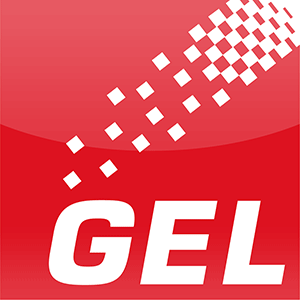 gel express logistik logo