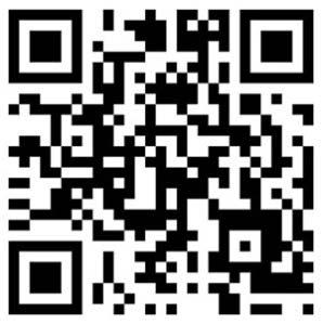Dhl Sendungsverfolgung Paket Tracking Online Paketnet