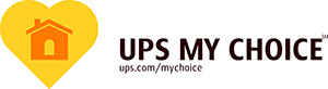 Neuer UPS-Service My Choice startet in Europa