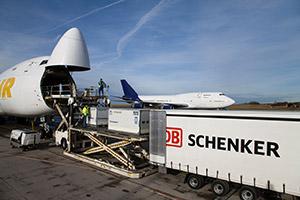 db-schenker-logistics